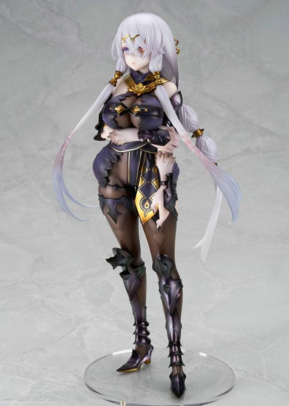 Atelier Ryza: Ever Darkness & the Secret Hideout Lila (Lila Decyrus) 1/7 Complete Figure