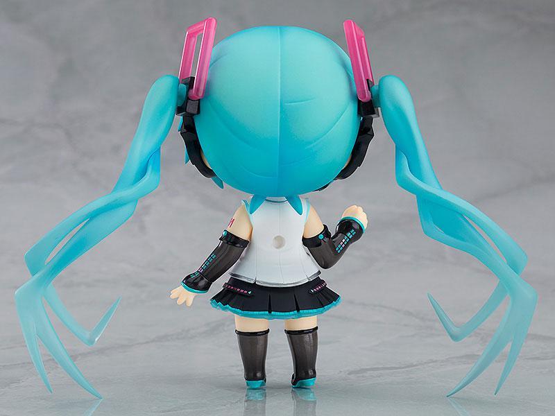 Nendoroid Character Vocal Series 01 Hatsune Miku Hatsune Miku V4X 4
