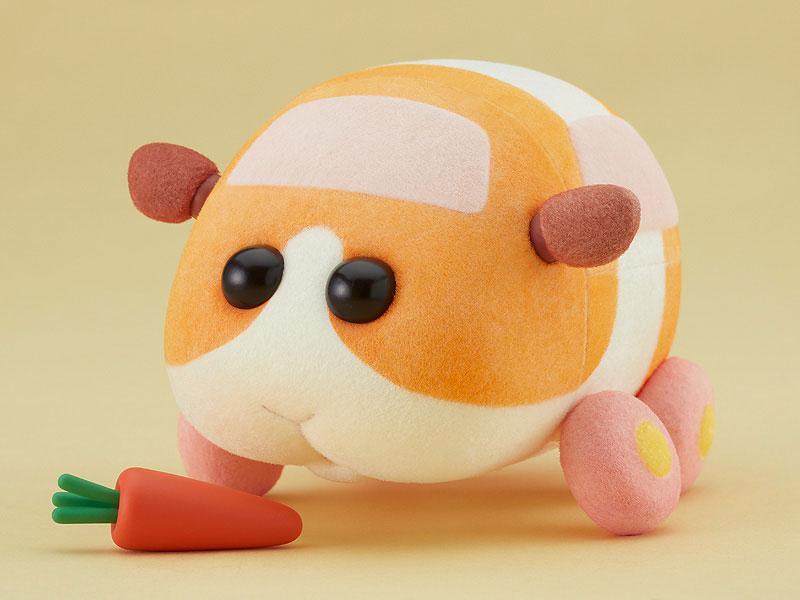 Nendoroid PUI PUI Molcar Potato product