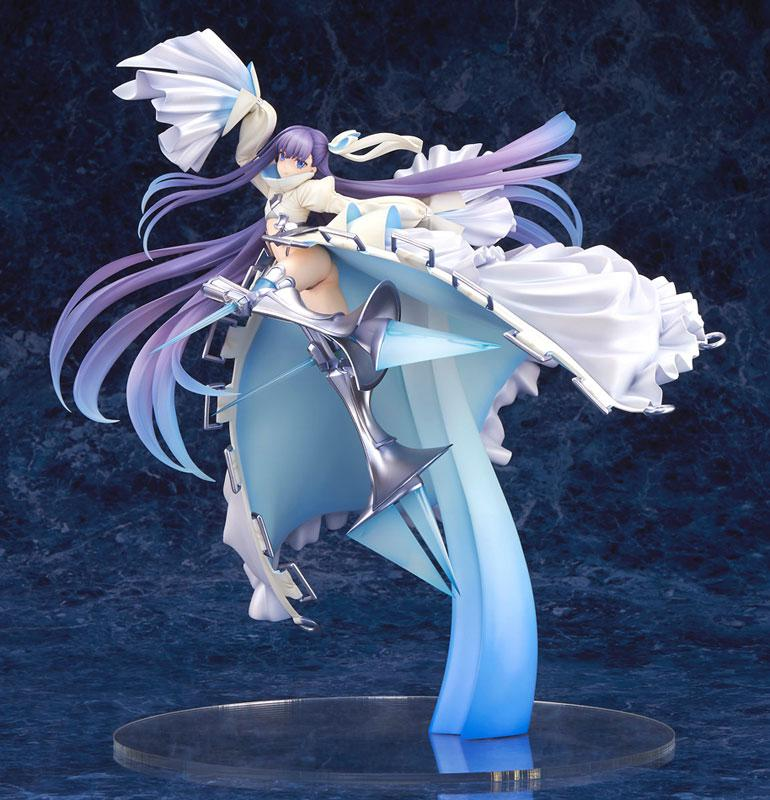 Fate/Grand Order Alter Ego/Meltlilith 1/8 Complete Figure main