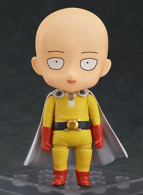 Nendoroid One-Punch Man Saitama product