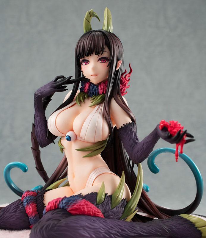 Ane Naru Mono Chiyo 1/8 Complete Figure