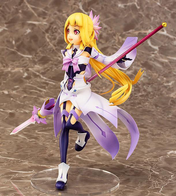 Yuki Yuna is a Hero Sonoko Nogi 1/8 Complete Figure