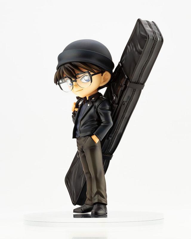 ARTFX J Detective Conan - Conan Edogawa: Akai Shuichi Costume ver. Complete Figure product