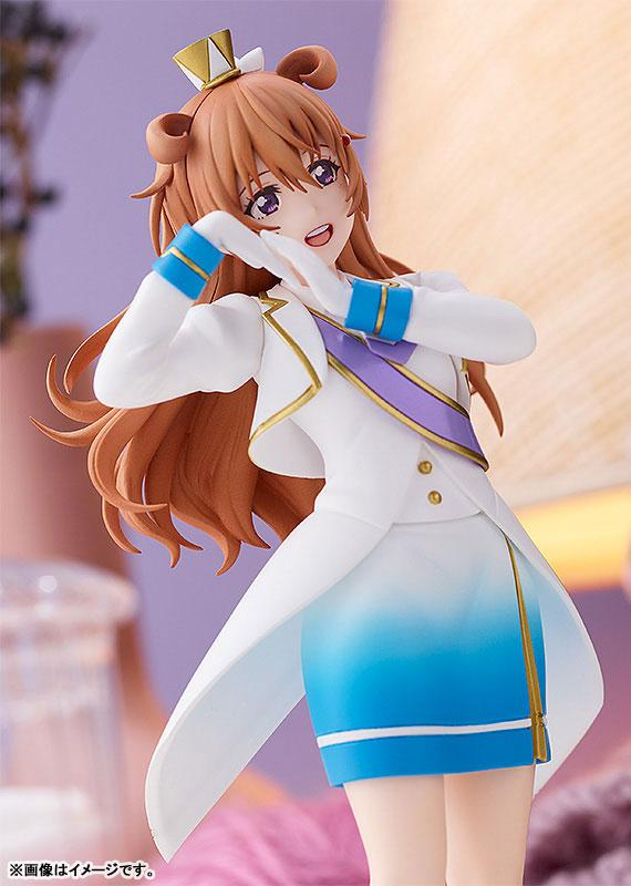 POP UP PARADE Love Live! Nijigasaki High School Idol Club Kanata Konoe Complete Figure product