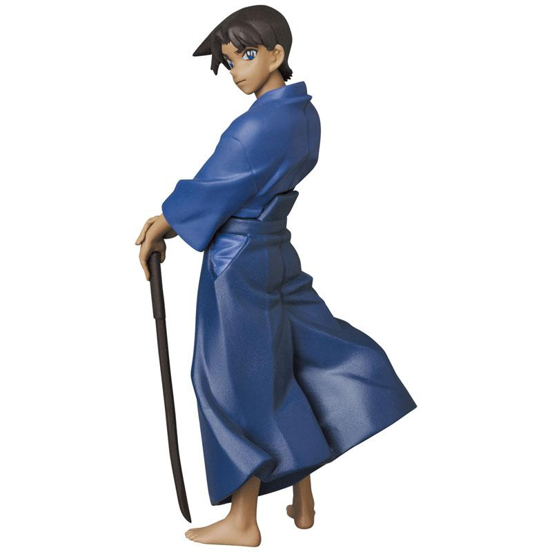 Ultra Detail Figure No.633 UDF Detective Conan Series 4 Heiji Hattori