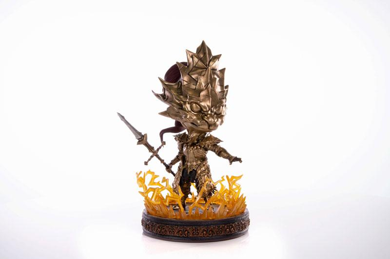 Dark Souls / Dragon Slayer Ornstein SD PVC Statue product