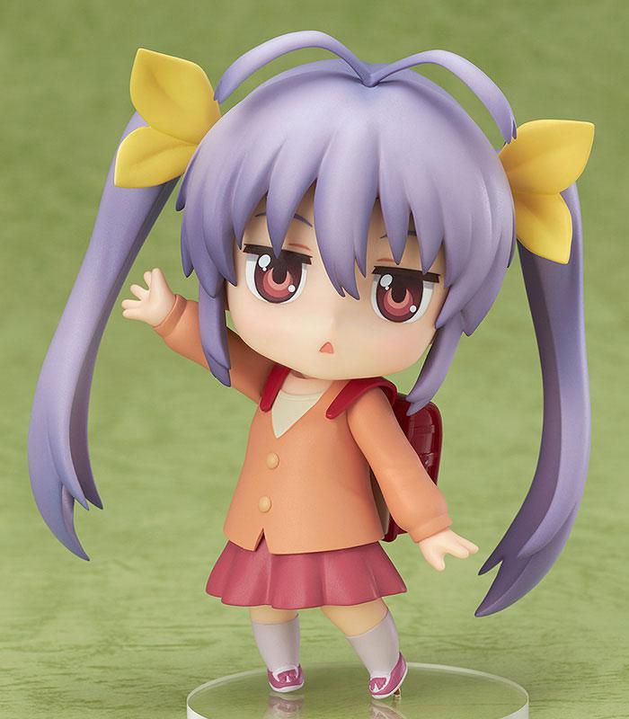 Nendoroid Non Non Biyori Renge Miyauchi