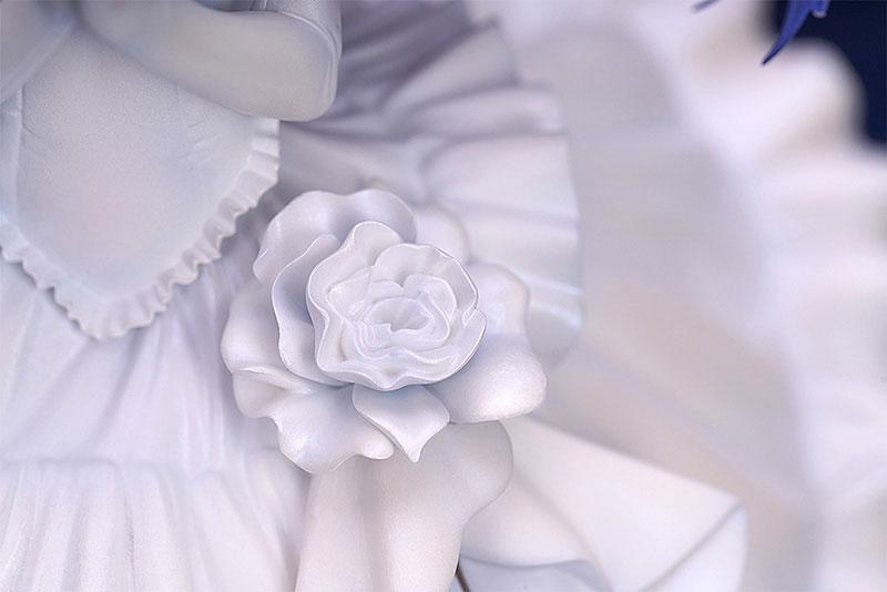 WHITE ALBUM 2 Kazusa Touma 1/7 Complete Figure 8