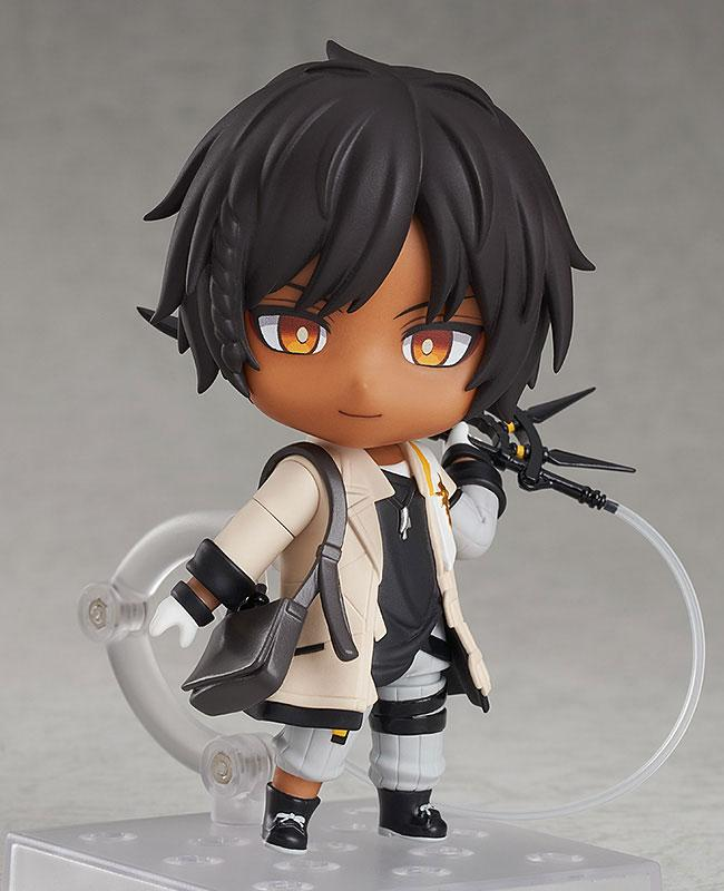 Nendoroid Arknights Thorns product