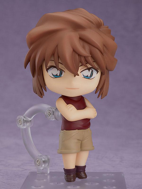 Nendoroid Detective Conan Ai Haibara product
