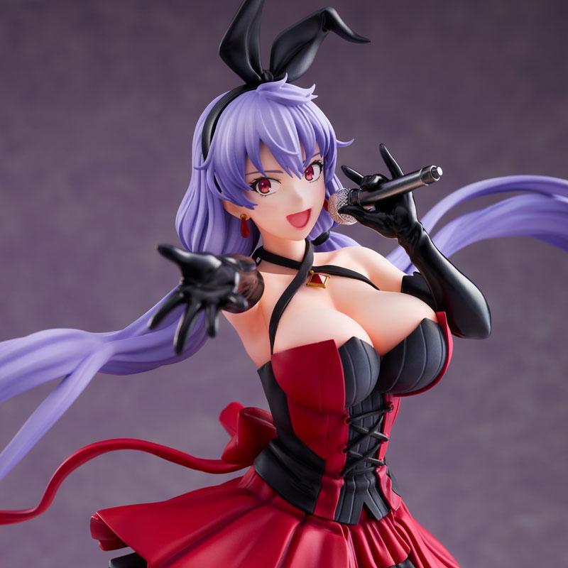 In/Spectre Karin Nanase Complete Figure