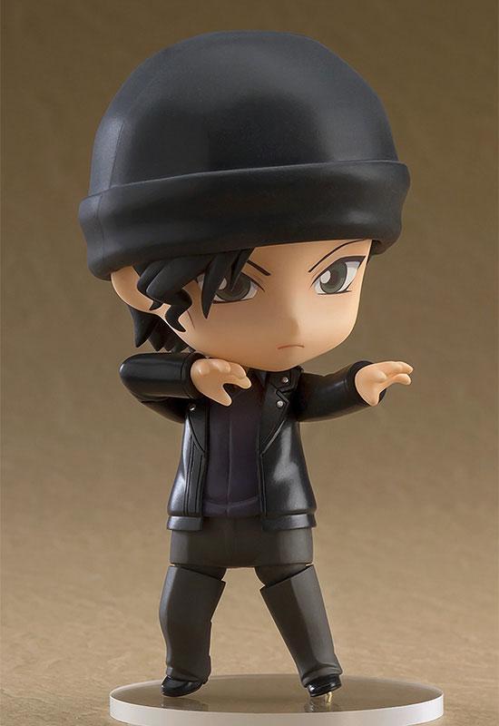 Nendoroid - Detective Conan: Shuichi Akai
