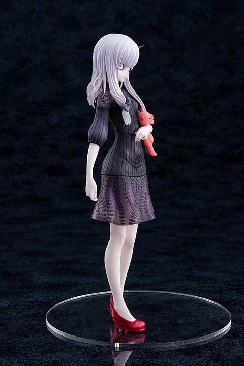 Fate/Grand Order Lavinia Whateley 1/7 Complete Figure 2