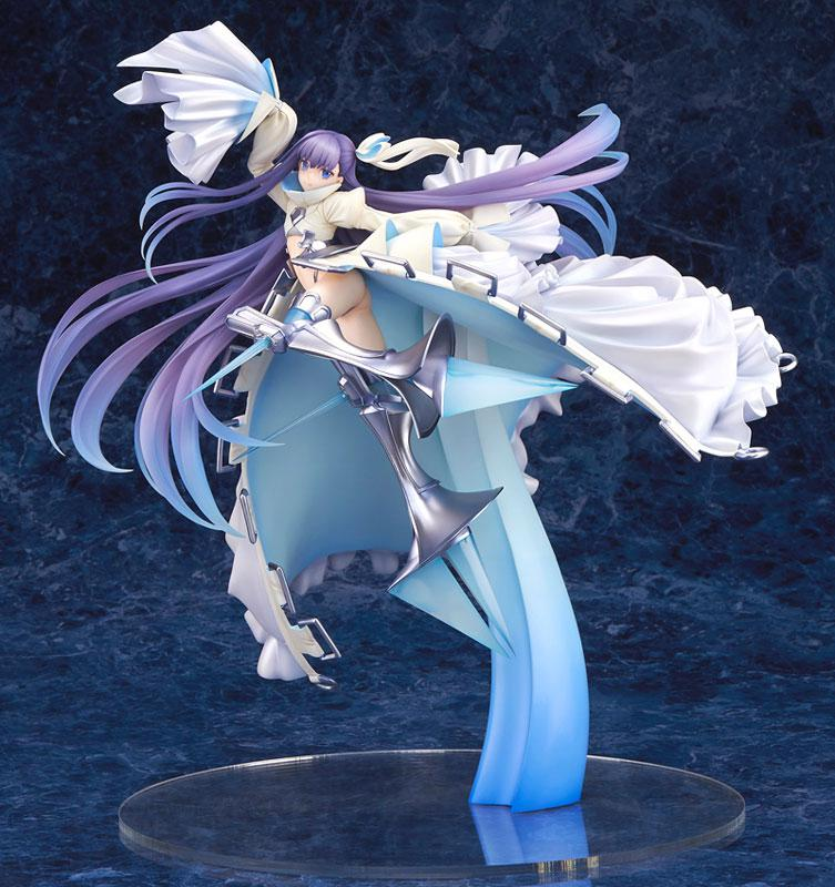 Fate/Grand Order Alter Ego/Meltlilith 1/8 Complete Figure 0