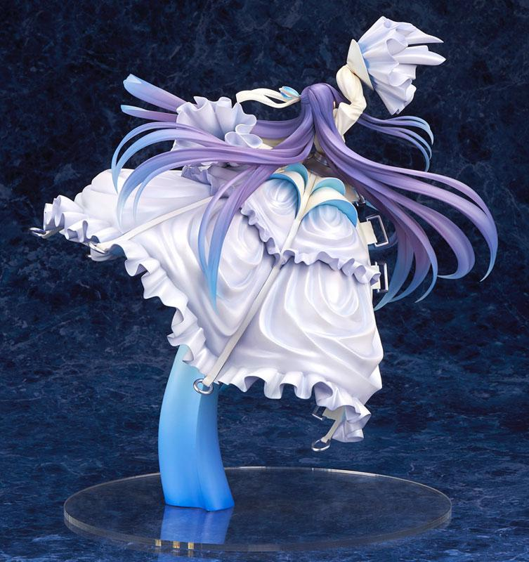 Fate/Grand Order Alter Ego/Meltlilith 1/8 Complete Figure 4