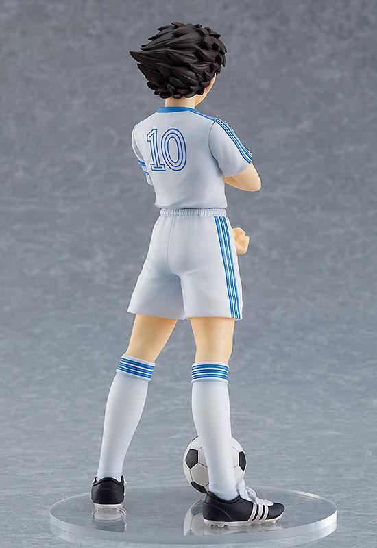 POP UP PARADE Captain Tsubasa: Tsubasa Ozora Complete Figure