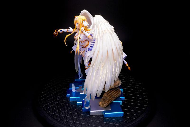 Sword Art Online Alicization Alice -Shining Angel Ver- 1/7 Complete Figure 3