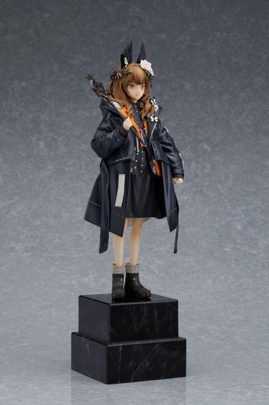 LAVENDER QUARTZ Lana Torabishi Complete Figure