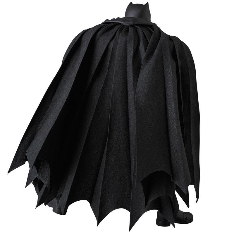 MAFEX No.106 MAFEX BATMAN (The Dark Knight Returns)