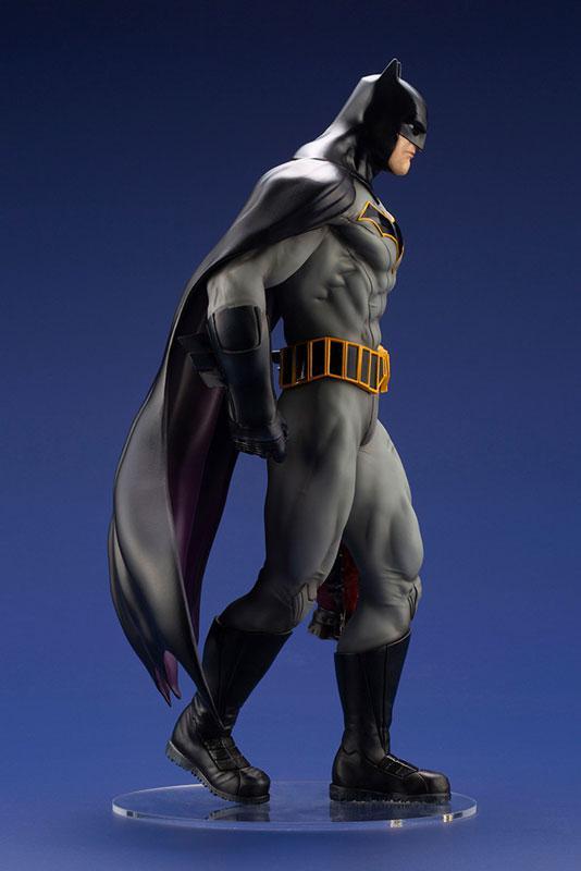 ARTFX DC UNIVERSE Batman Last Knight on Earth 1/6 Complete Figure