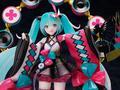 "Hatsune Miku ""Magical Mirai 2020 -Summer Festival-"" Ver. 1/7 Complete Figure"