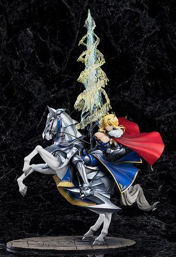 Fate/Grand Order - Lancer/Altria Pendragon 1/8 Complete Figure